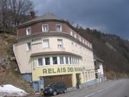 Centre de formation des Conseillers Rivalis en 2006