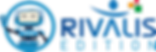 logo-Henrri-edition-horizontal-2018.png