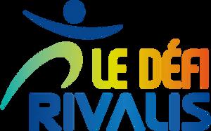 Logo Défi Rivalis
