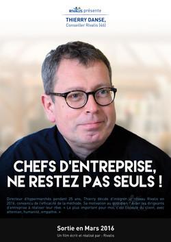 Thierry Danse (46)