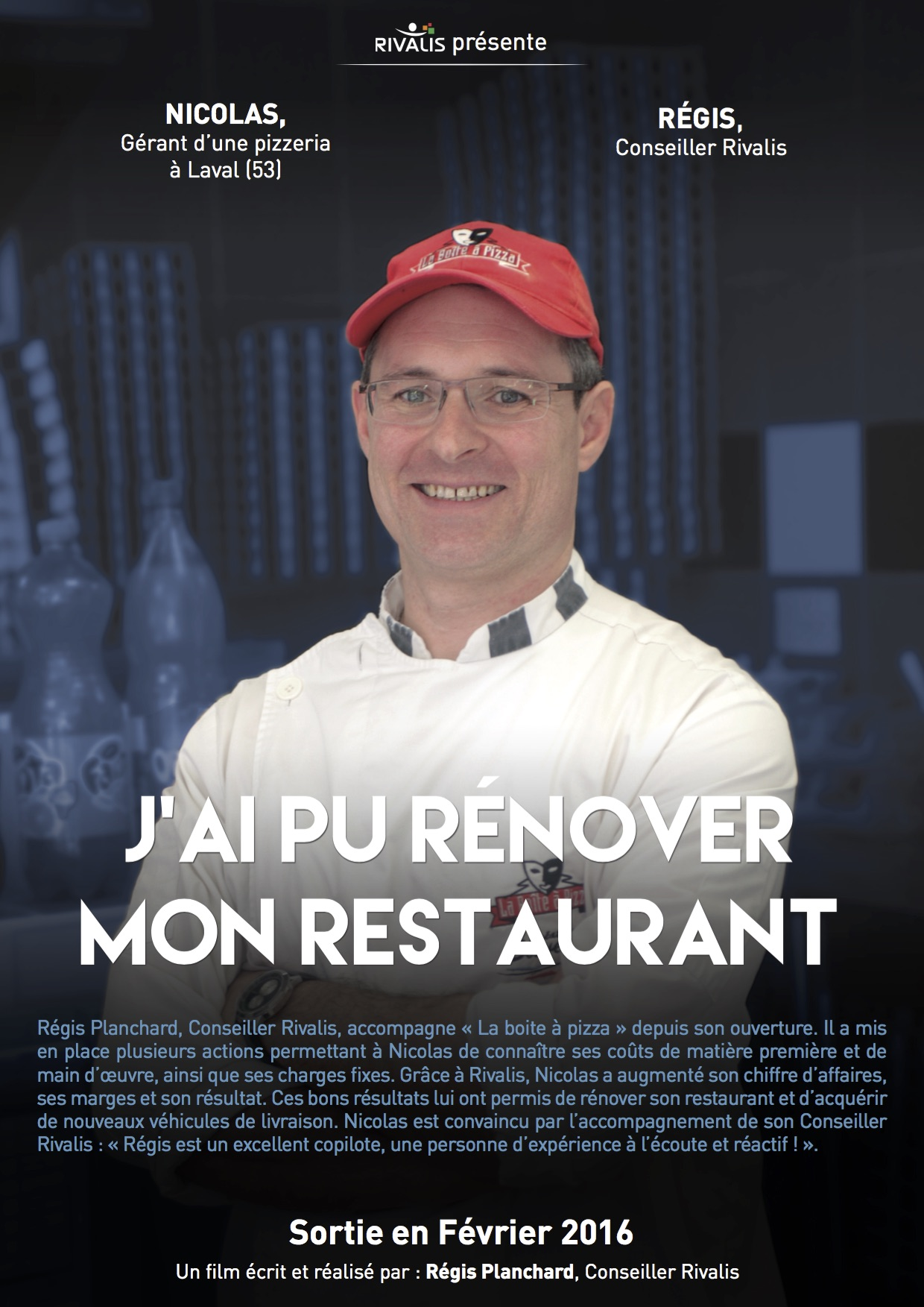 Nicolas, gérant pizzeria (53)