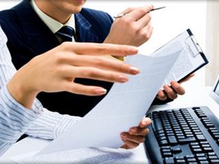 « Le Conseiller Rivalis et l'expert comptable font deux métiers très différents. »