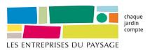 logo_unep.png