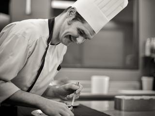Ouvrir son restaurant : les formations obligatoires