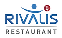 Logo Rivalis Restaurant.png