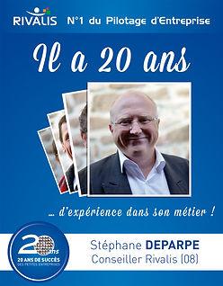 portrait-20ans-rivalis-Stéphane-Deparpe.