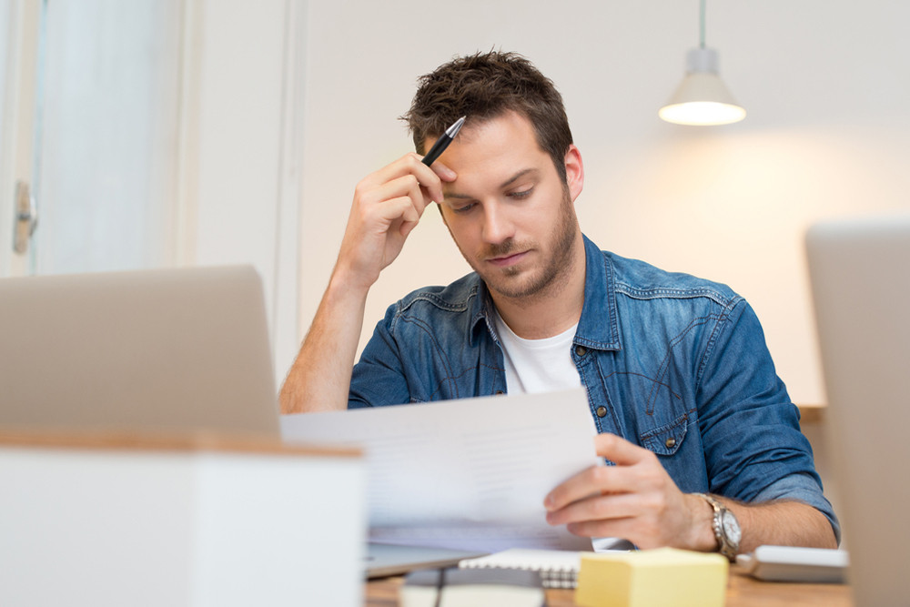 Quelles sont les 4 réelles causes d'échec des consultants indépendants ?