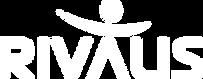 logo-rivalis-corporate-blanc-2018.png