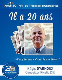 portrait-20ans-rivalis-Regis-Arnoux.jpg