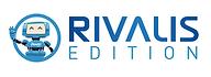 Henrri Edition Rivalis.png