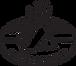 Logo Huissier justice.png