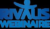 Logo-Rivalis-webinaire.png