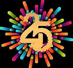 logo-Rivalis-25ans-pour-fond-blanc.png