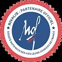Label-partenaire-MOF.png