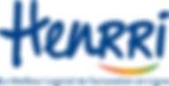 logo-Henrri-foncblanc-baseline.jpg