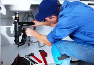 Cas Client : Un nouveau départ pour un plombier-chauffagiste grâce à Rivalis