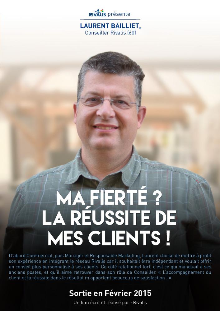 Laurent Bailliet (60)