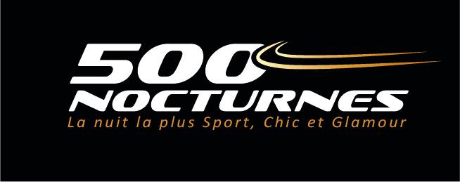 500 Nocturnes