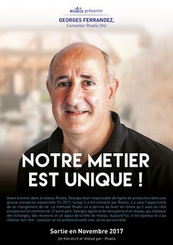 Georges Ferrandez (04)