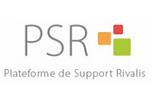 Logo PSR.png
