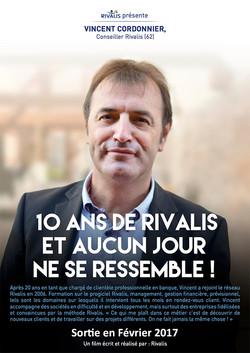 Vincent Cordonnier (62)