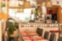Tournage Cauchemar en cuisine Rivalis Melody restaurant O Franco Thaï