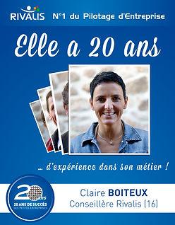 portrait-20ans-rivalis-Claire-Boiteux.jp