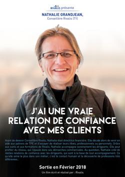 Nathalie Grandjean (71)