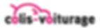 logo-CV copie.png