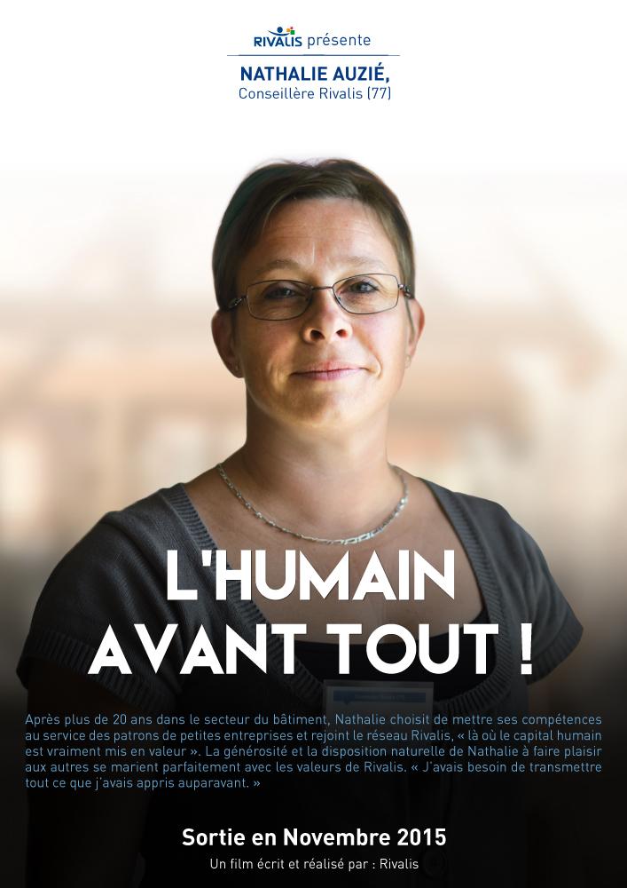 Nathalie Auzie (77)