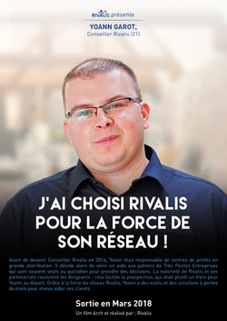 temoignage-conseiller-Rivalis-Yoann-Garot-2018