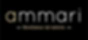Logo ammari
