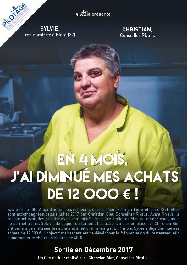 Sylvie, restauratrice (37)