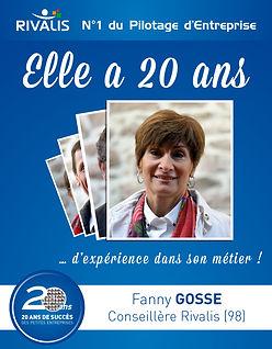 portrait-20ans-rivalis-Fanny-Gosse.jpg