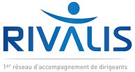 logo-rivalis-corporate.JPG