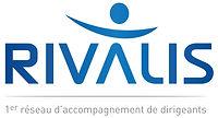 logo-rivalis-corporate.JPG