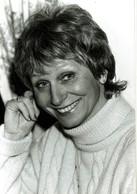 Danièle Valdan en 1995