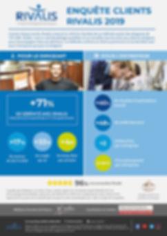 Infographie_Enquête_clients_2019.jpg