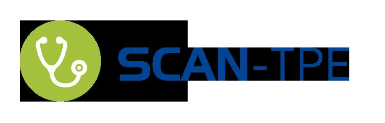Scan-TPE