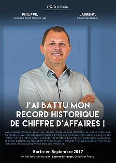 Philippe, avocat (42)