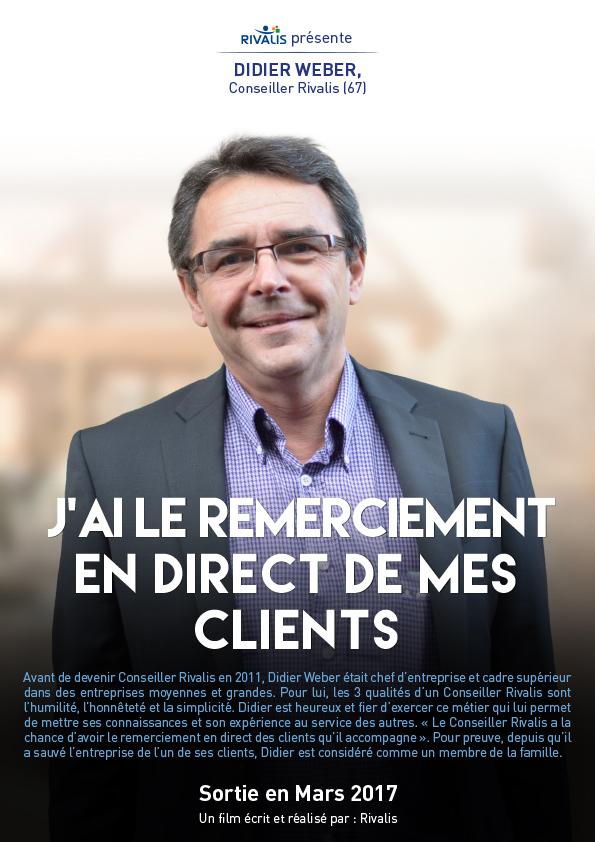 Didier Weber (67)
