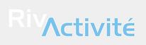 Logo Rivactivite.png
