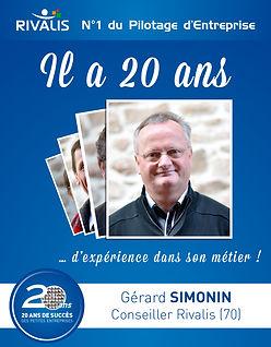portrait-20ans-rivalis-Gerard-Simonin.jp