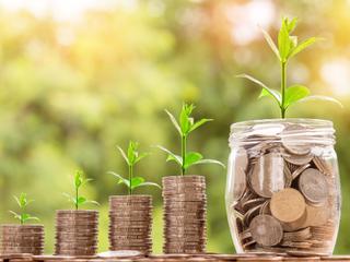 Comment éradiquer les problèmes de trésorerie dans votre TPE ?