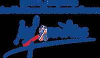 logo-MOF-rivalis-accroche-2018.png