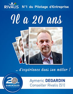 portrait-20ans-rivalis-Aymeric-Degardin.