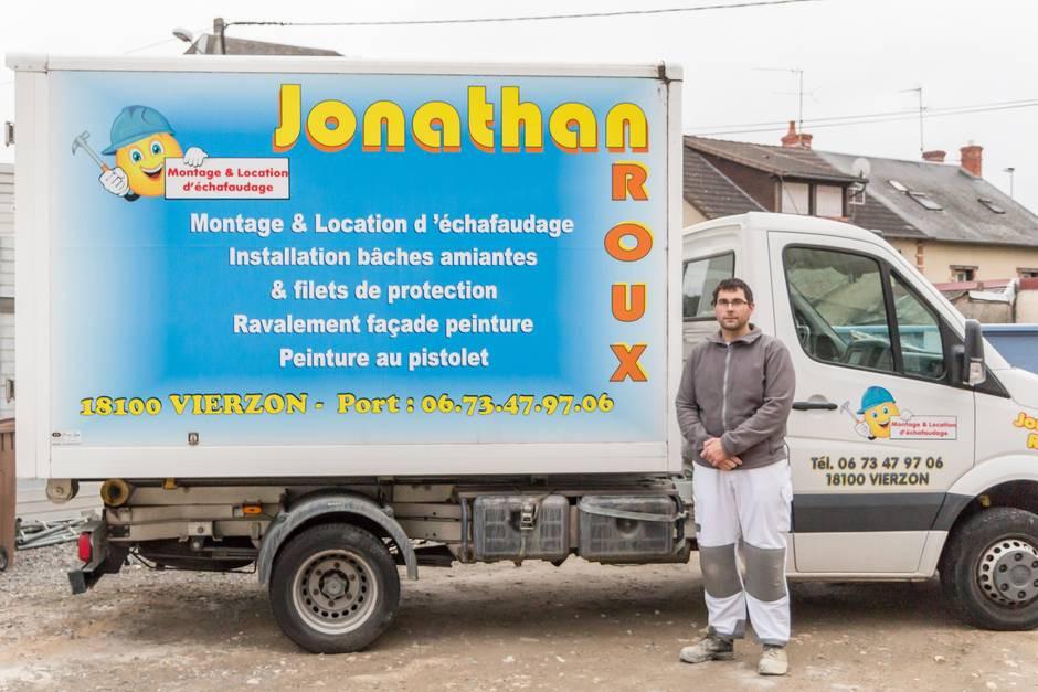 jonathan-client-rivalis-peintre