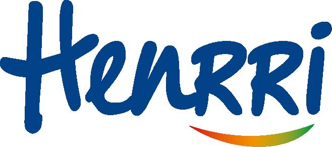 Henrri