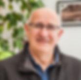 Georges Ferrandez - Rivalis