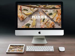 Pourquoi un site internet est indispensable à un restaurant